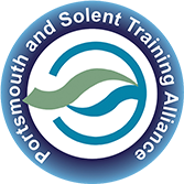 Portsmouth and Solent Training Alliance